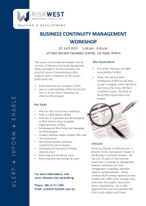 RW Business Continuity July 2015_Page_1