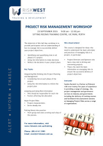 RW Proj Risk Mgt Course Sep 2015_Page_1