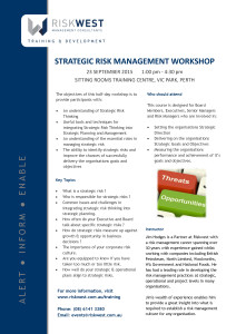 RW Strategic Risk Mgmt Course Sep 2015_Page_1